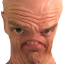 :devin_disgusted: